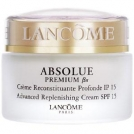 Lancome-absolue-premium-bx-regenerating-and-replenishing-care-spf-15