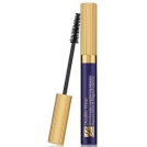 Estee-lauder-double-wear-zero-01-black-smudge-lengthening-mascara