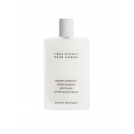 Issey-miyake-leau-dissey-pour-homme-after-shave