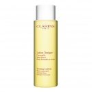 Clarins-lotion-tonique-camomille-toning-lotion-normale-and-dry-skin