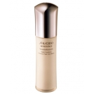 Shiseido-benefiance-wrinkleresist24-night-emulsion