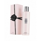 Viktor-rolf-flowerbomb-shower-gel