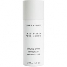 Issey-miyake-leau-dissey-pour-homme-deodorant-stick