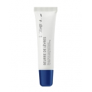 Biotherm-beurre-de-levres-replumping-smoothing-lip-balm-13-ml