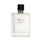 Hermes-terre-dhermes-after-shave