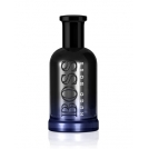 Boss-bottled-night-eau-de-toilette