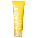 Clinique-sun-spf-40-face-cream