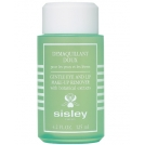 Sisley-demaquillant-doux-eye-and-lip-make-up-remover