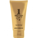 Paco-rabanne-1-million-after-shave-balm