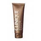 Clinique-self-sun-body-tinted-lotion-light-medium