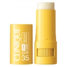 Clinique-spf-35-targeted-protection-stick