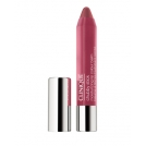 Clinique-chubby-stick-lip-color-balm-011-·-mighty-mimosa-sheer