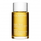 Clarins-huile-relax-body-olie-100-ml
