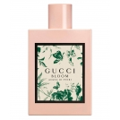 Gucci-bloom-acqua-di-fiori-eau-de-toilette-100-ml