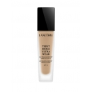 Lancome-teint-idole-ultra-wear-foundation-spf-15-004-beige-nature-30-ml
