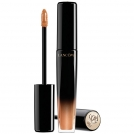 Lancome-labsolu-lacquer-500-gold-for-it-8-ml
