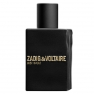 Zadig-voltaire-just-rock-eau-de-toilette-30-ml
