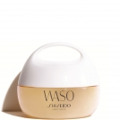Shiseido-waso-clear-mega-hydrating-cream-50-ml