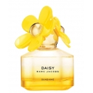 Marc-jacobs-daisy-sunshine-eau-de-toilette-50-ml