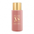 Paco-rabanne-pure-xs-for-her-bodylotion-200-ml