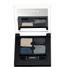 Sisley-phyto-4-ombres-002-mystery-3-4-gr