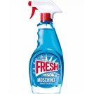 Moschino-fresh-couture-eau-de-toilette