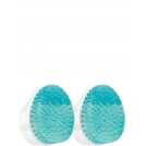 Clinique-acne-anti-blemish-solution-cleansing-brush-head-duo