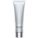 Sensai-cellular-performance-mask