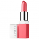 Clinique-pop-lip-009-sweet-lipstick
