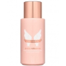 Paco-rabanne-olympea-body-lotion