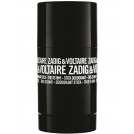 Zadig-voltaire-this-is-him!-deodorant