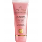 Collistar-multivitamin-exfoliating-gel-gezichtsscrub-100-ml