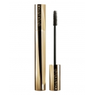Collistar-infinito-mascara-black