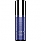 Sensai-cellular-performance-extra-intensive-essence-serum