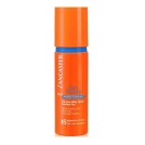 Lancaster-sun-beauty-spf-15-oil-free-milky-spray