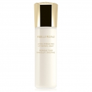Guerlain-abeille-royale-gezichtslotion-firming-lift-smoothing