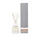 Janzen-brown-51-fragrance-sticks