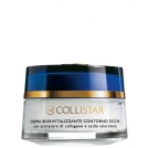 Collistar-biorivatalizing-eye-contour-cream