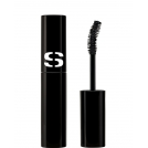 Sisley-mascara-so-curl-deep-black-10-ml