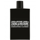 Zadig-voltaire-this-is-him!-shower-gel