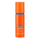 Lancaster-sun-beauty-spf-30-oil-free-milky-spray