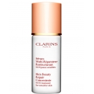 Clarins-douceur-multi-reparateur-restruct