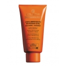 Collistar-spf30-ultra-protection-tanning-cream-zonbescherming-150-ml