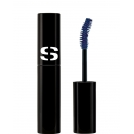 Sisley-phyto-so-curl-mascara-deep-blue-10-ml