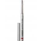 Clinique-quickliner-lip-003-chocolate-ch