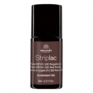 Alessandro-striplac-154-midnight-red-8-ml