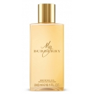 My-burberry-shower-oil