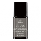 Alessandro-striplac-170-hot-stone-led-nagellak