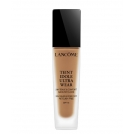 Lancome-teint-idole-ultra-wear-foundation-spf-15-045-beige-sable-30-ml