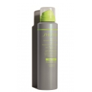 Shiseido-sports-invisible-mist-spf-50+-150-ml